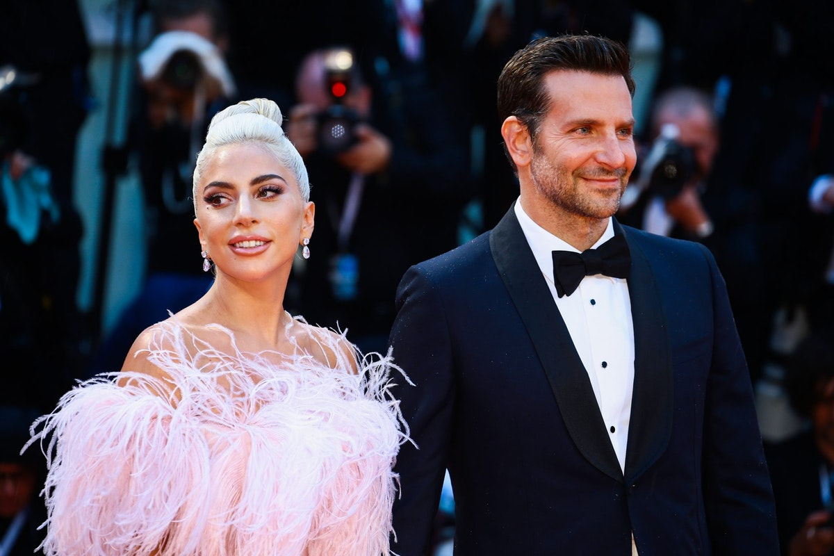 What The Critics Are Saying About Lady Gaga S First Major