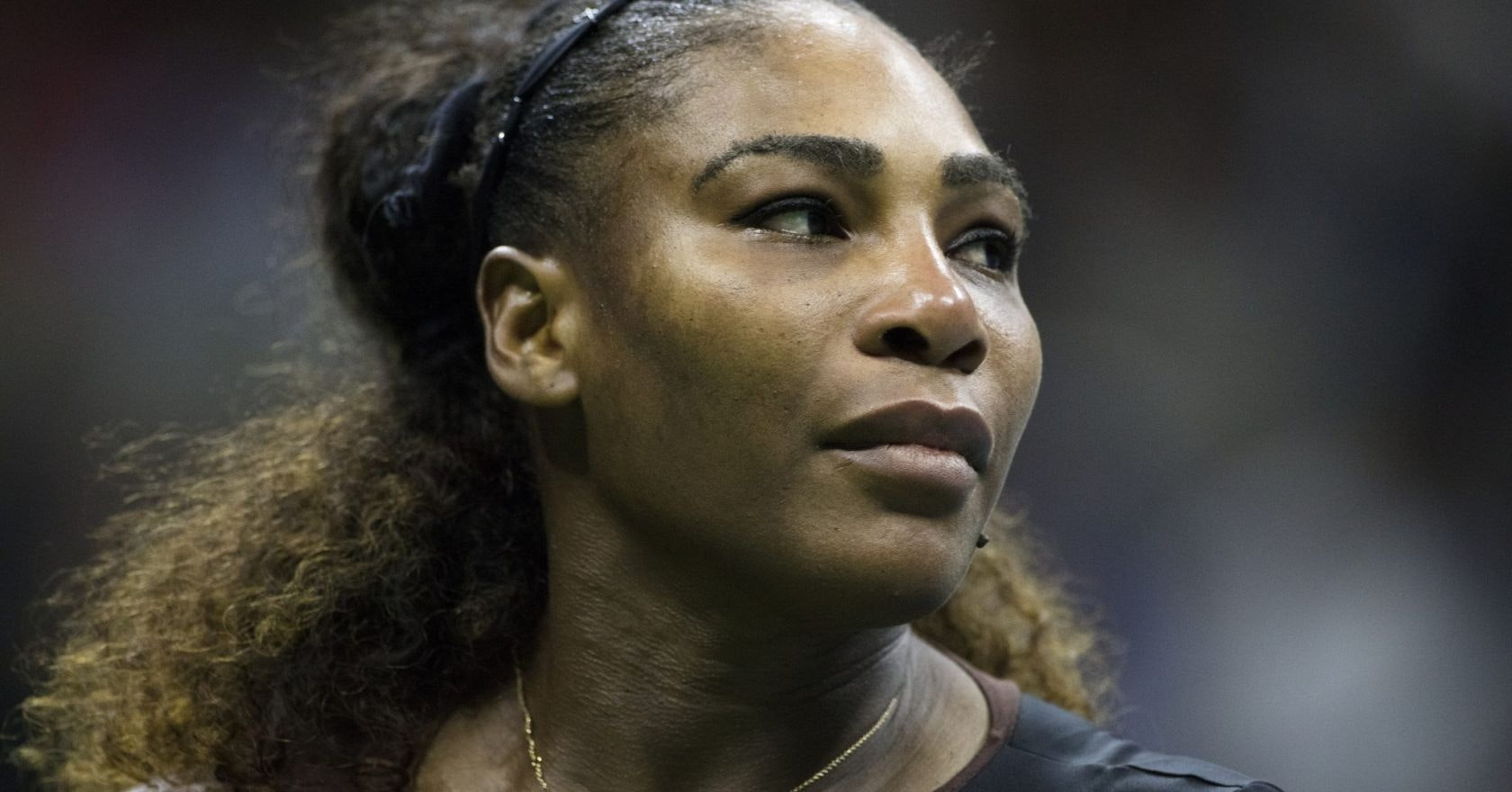 Serena Williams accuses umpire of sexism after court ...
