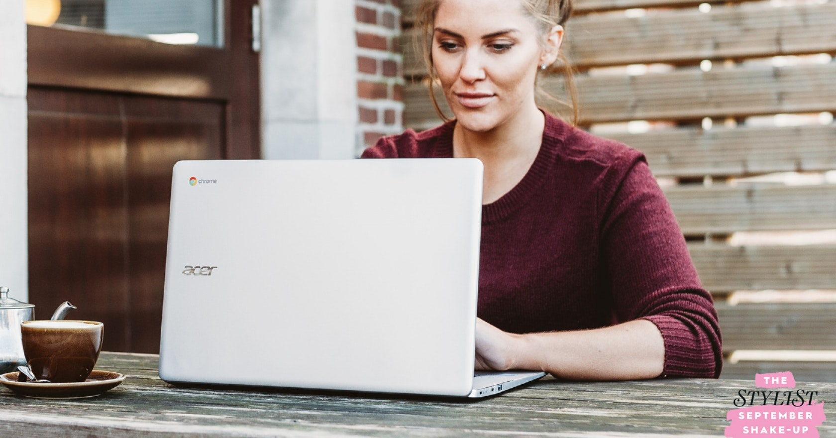 10 online courses that could work wonders for your career