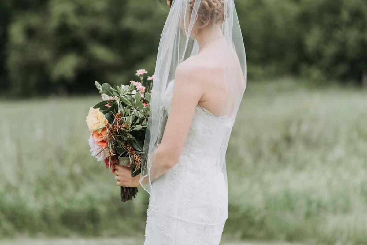 Bride criticised for trying to bully black bridesmaid into a plantation wedding