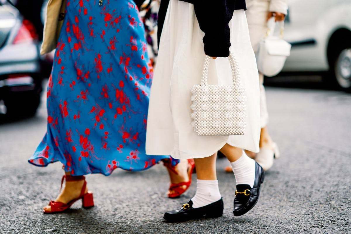 f8bb827c8120 The 9  it  bags we fell in love with at fashion week