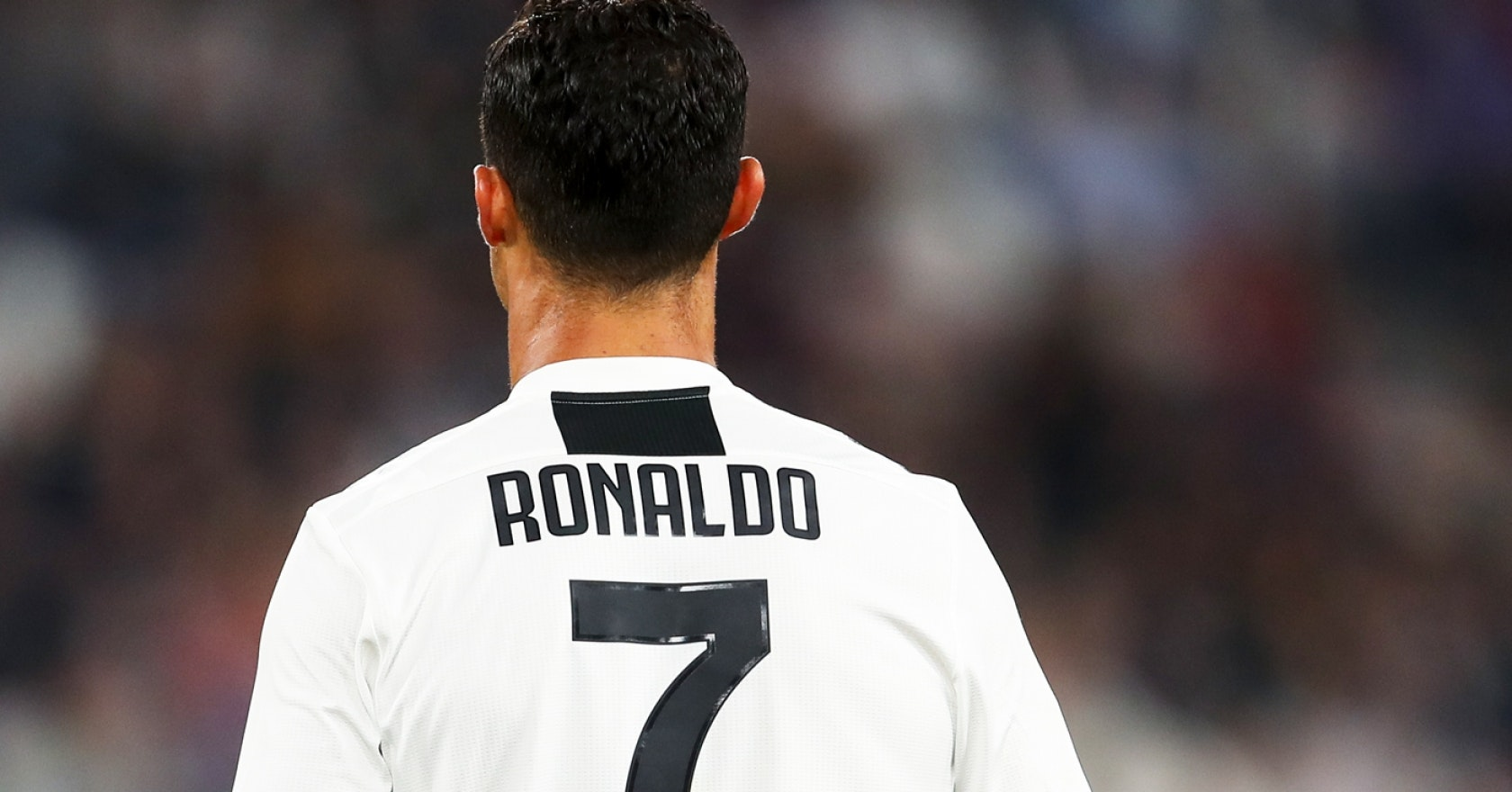 This response to the Cristiano Ronaldo rape allegation is deeply troubling