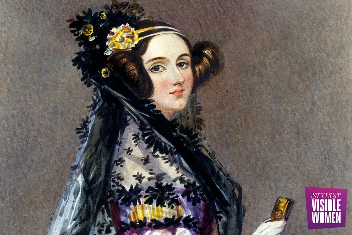 9 October 2018 is Ada Lovelace Day. Here, we look at her best quotes and key facts about her life.