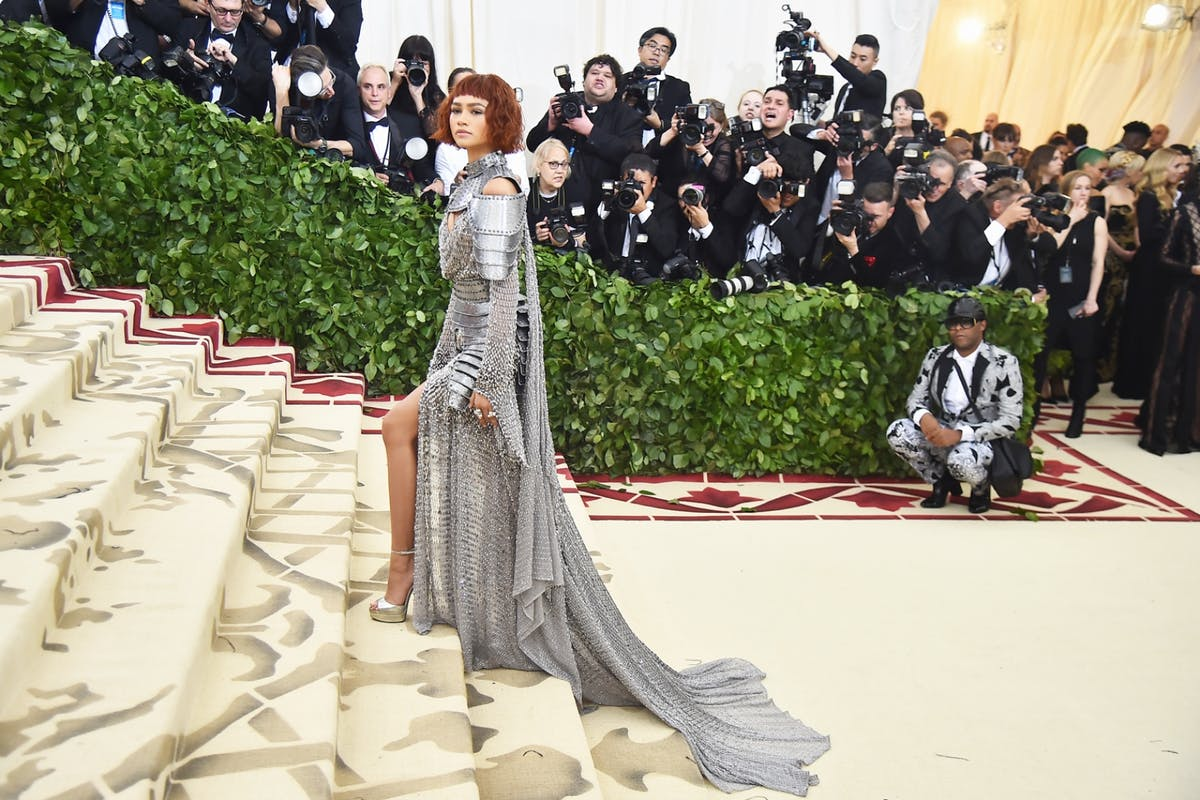 b56ca6d22e Met Gala 2019  Everything we know so far