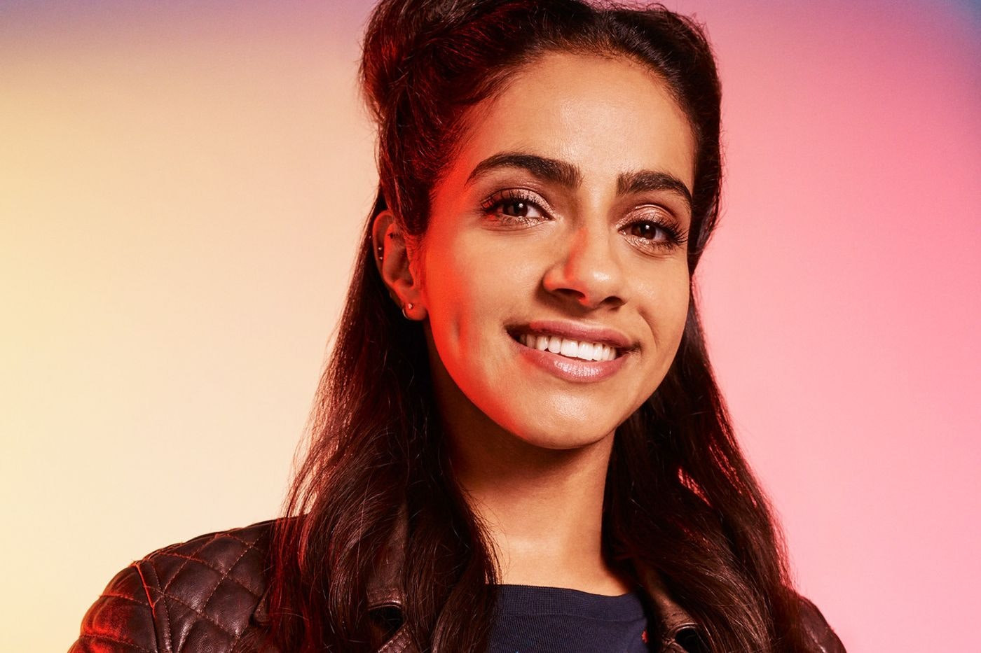 Photos Mandip Gill naked (77 foto and video), Sexy, Cleavage, Selfie, butt 2017