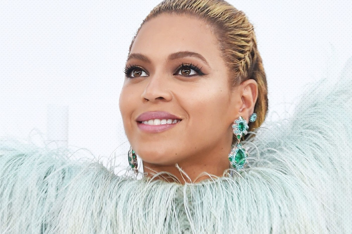 Beyonce Primer