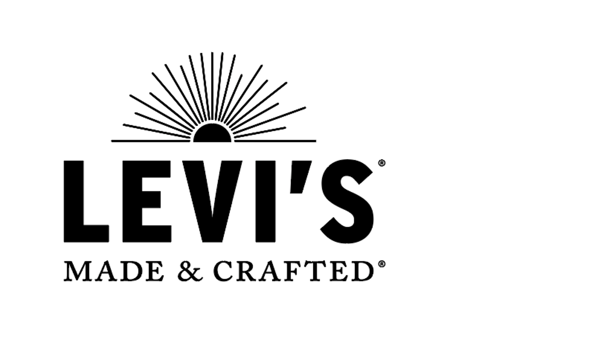 Levi's® Made & Crafted®