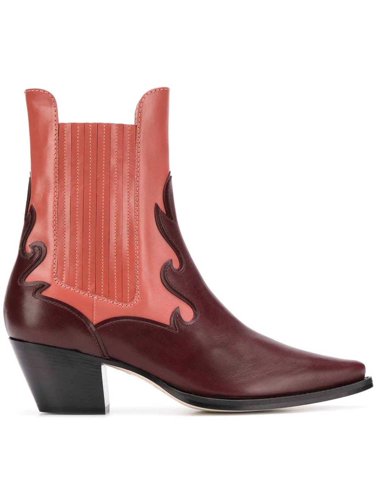Womens Boots 10 Best Western Boots