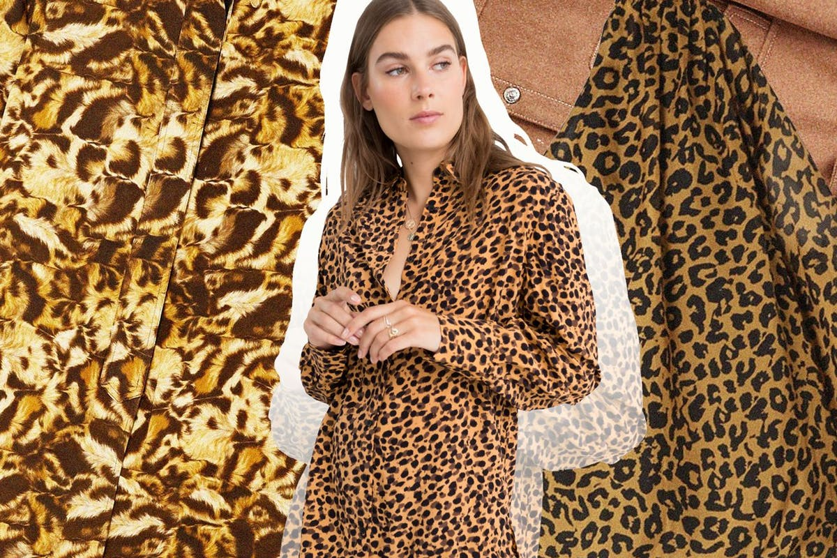 69332d440fb8a1 6 must-have leopard print shirts to take your outfit from day to night