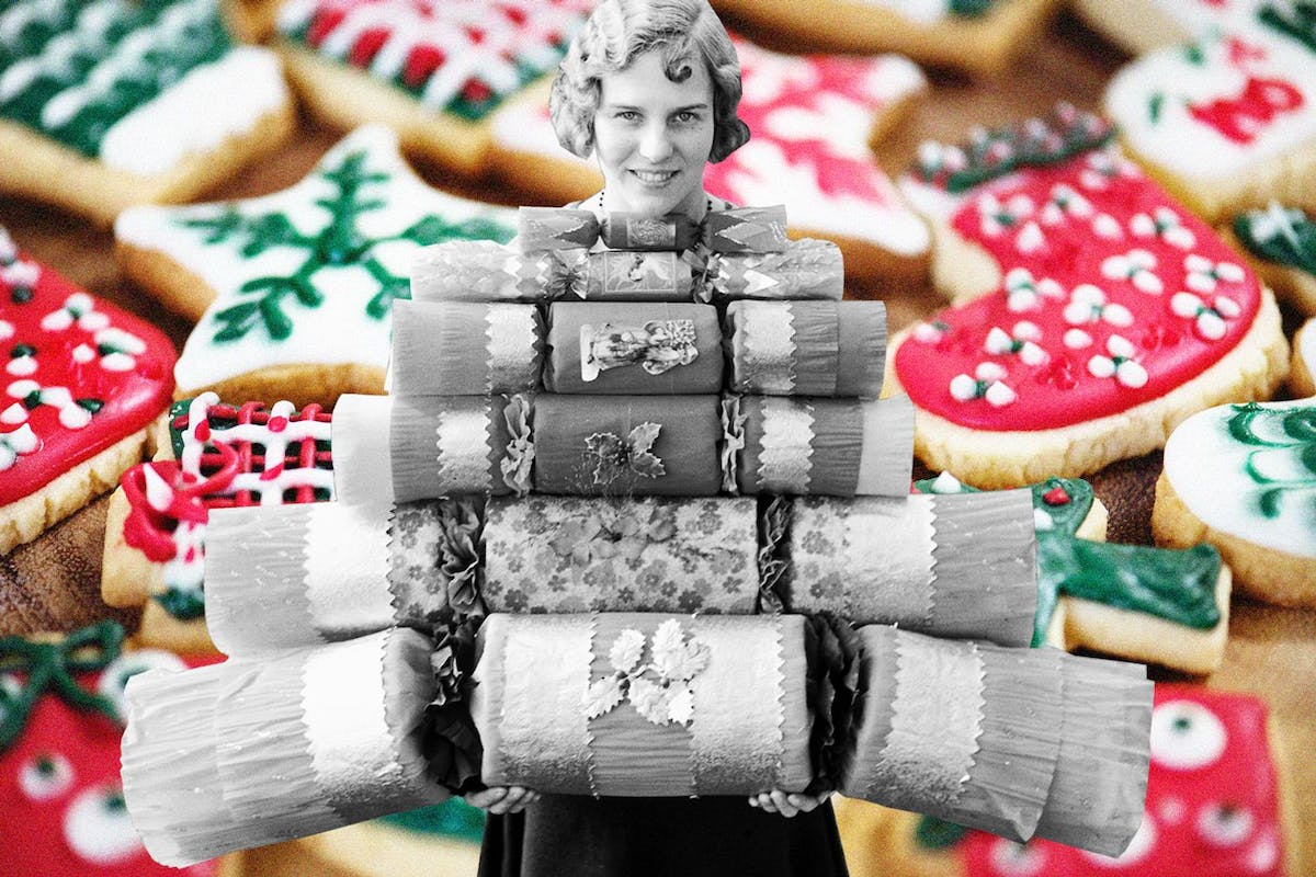 1a28d47fa2cc 25 of the best luxury crackers to pull this Christmas