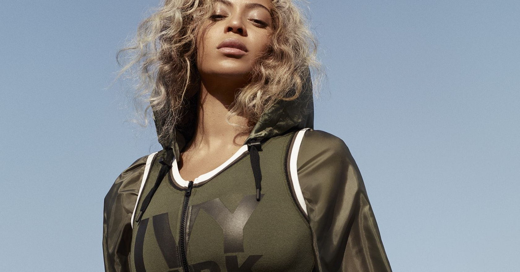 The Philip Green scandal isn't the only reason Beyoncé cut ties with Topshop