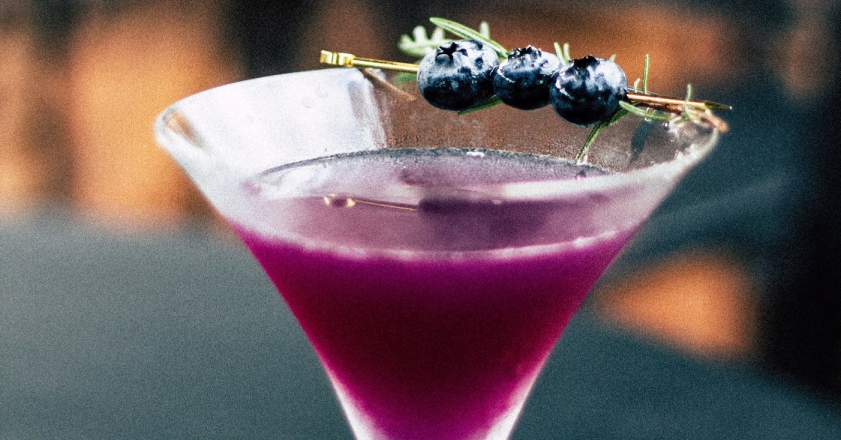 This world-famous London bar is serving £1 martinis today – and it's for a feminist cause