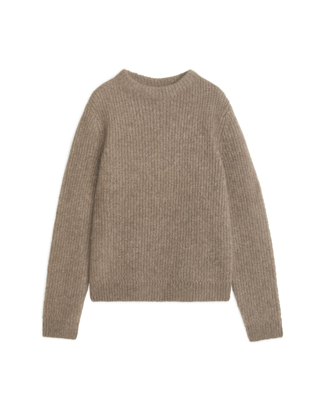 5cba1d95590f Christmas gift guide  21 of the cosiest jumpers