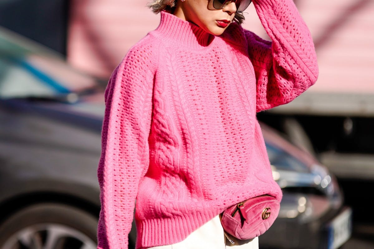 d03a072eeda1 21 of the cosiest jumpers to keep you warm this winter
