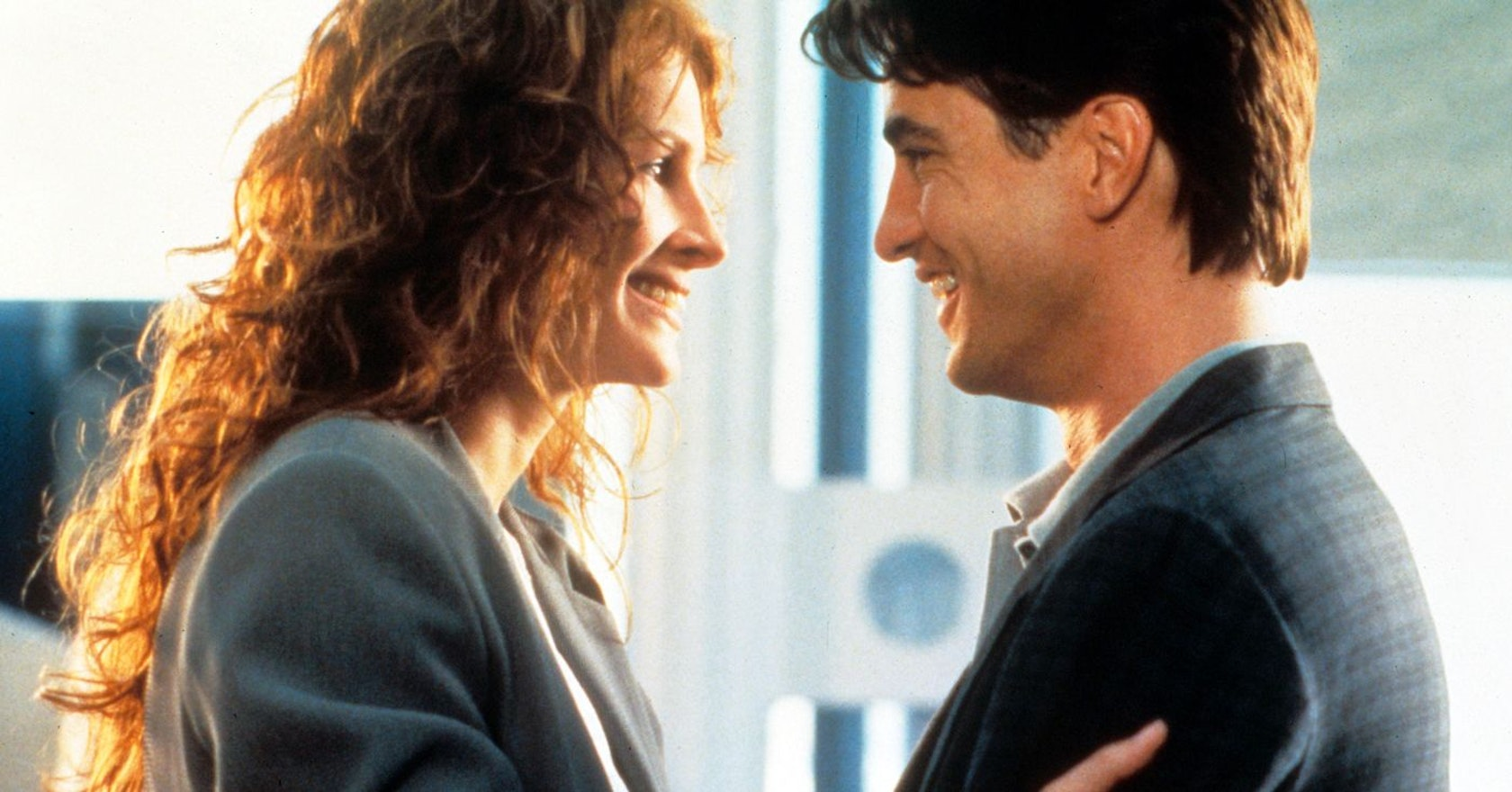 The most toxic romantic comedy storylines of all time