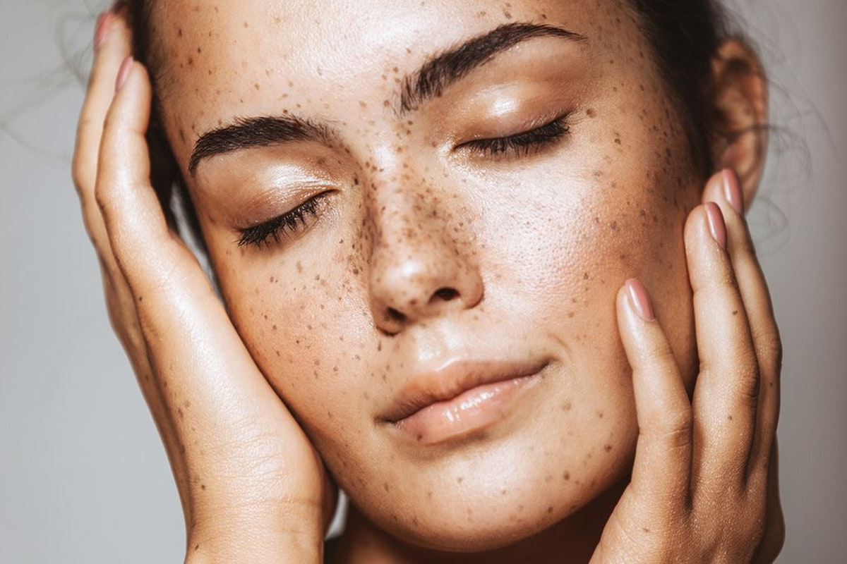 The best concealers for dry skin