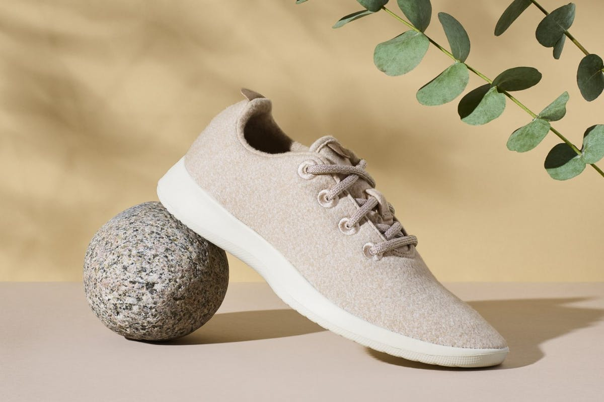 04a9bad1dd620 All Birds sustainable ethical organic wool running trainers sneakers  AllBirds