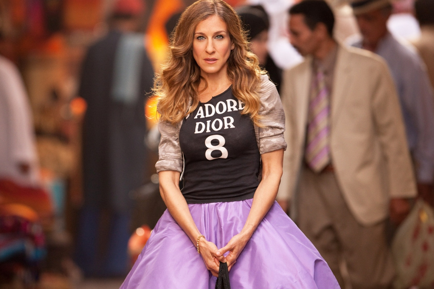 2019 Sarah Jessica Parker naked (64 photos), Topless, Cleavage, Feet, legs 2019