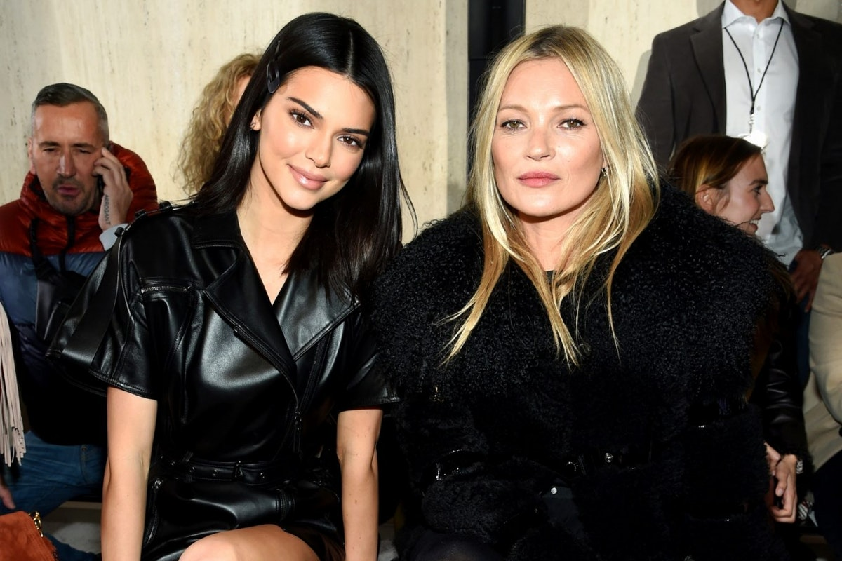 kendall-jenner-and-kate-moss