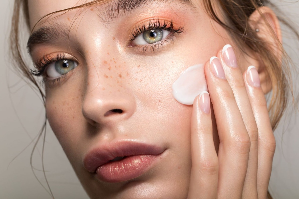 Stylist's guide to niacinamide