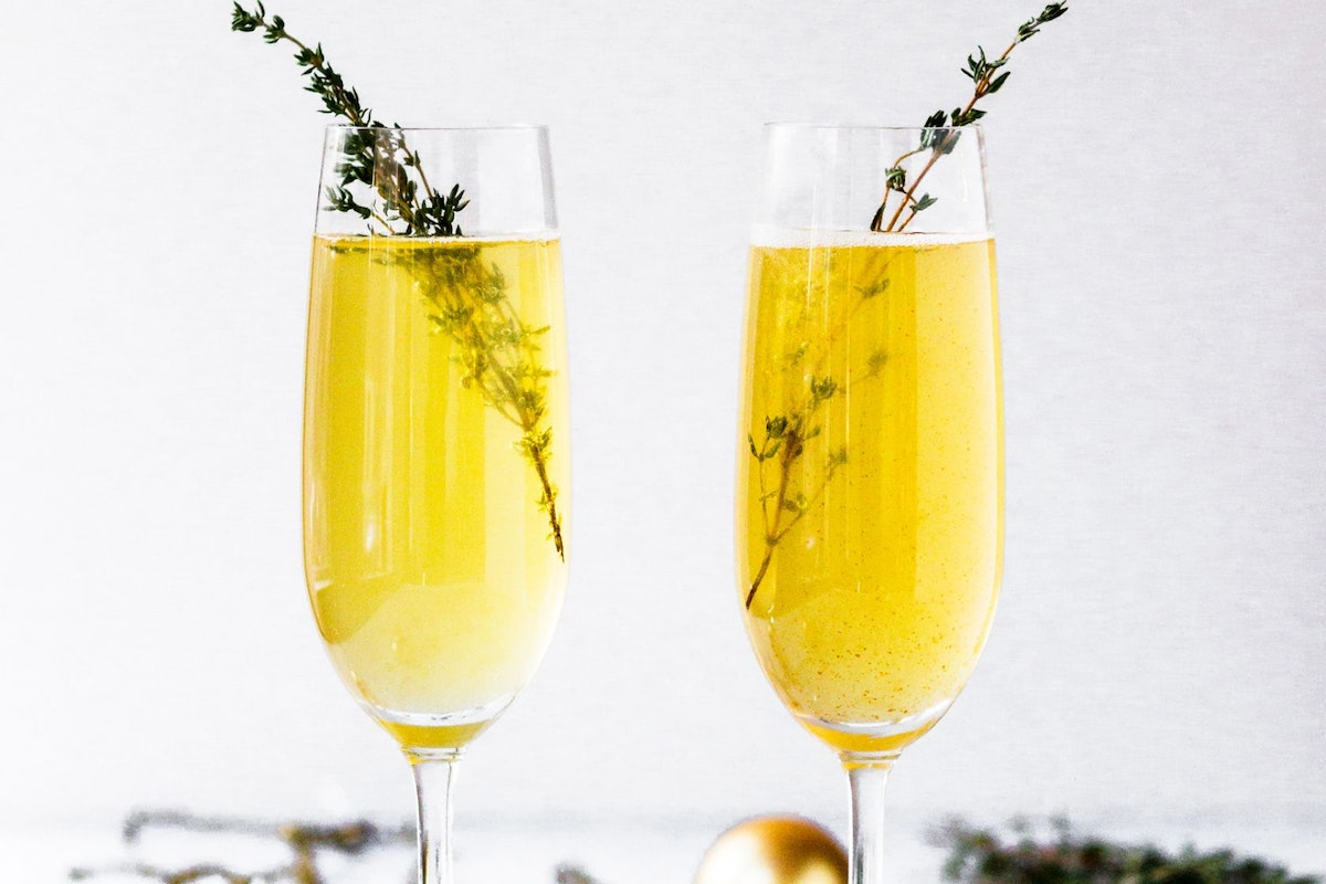 The 11 best beer cocktails to make at home