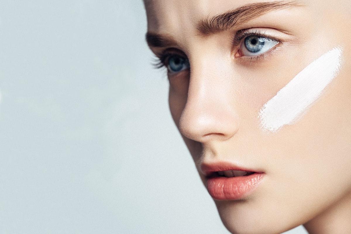 Guide to ceramides in skincare