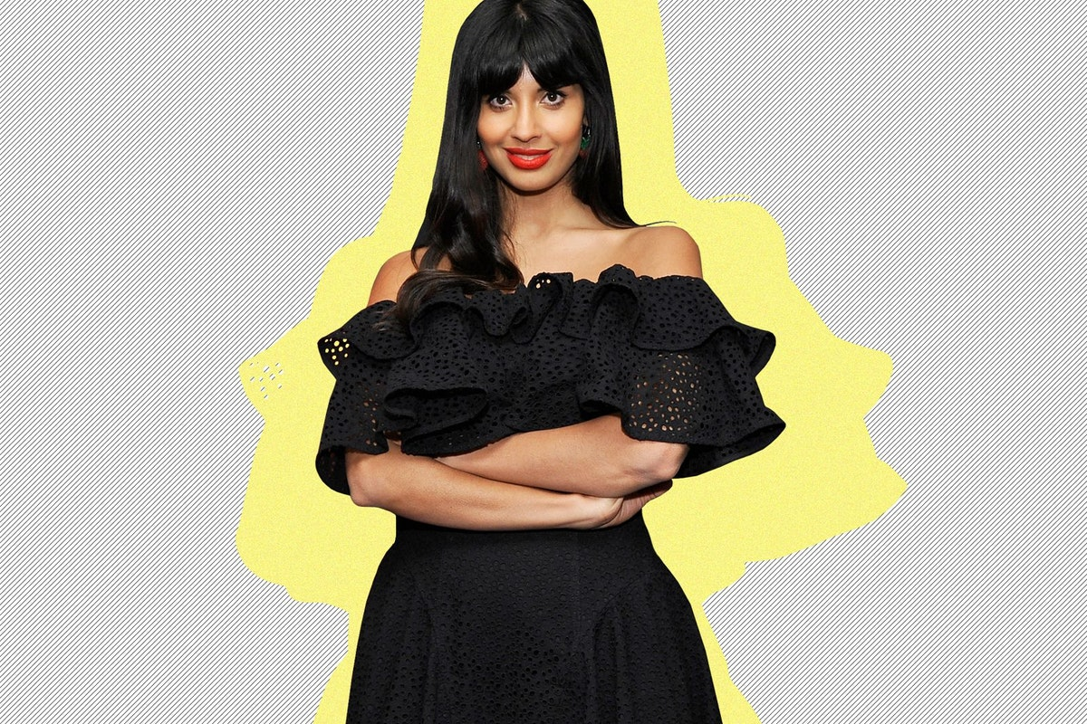 Jameela Jamil's best Twitter takedowns: from Piers Morgan to detox teas
