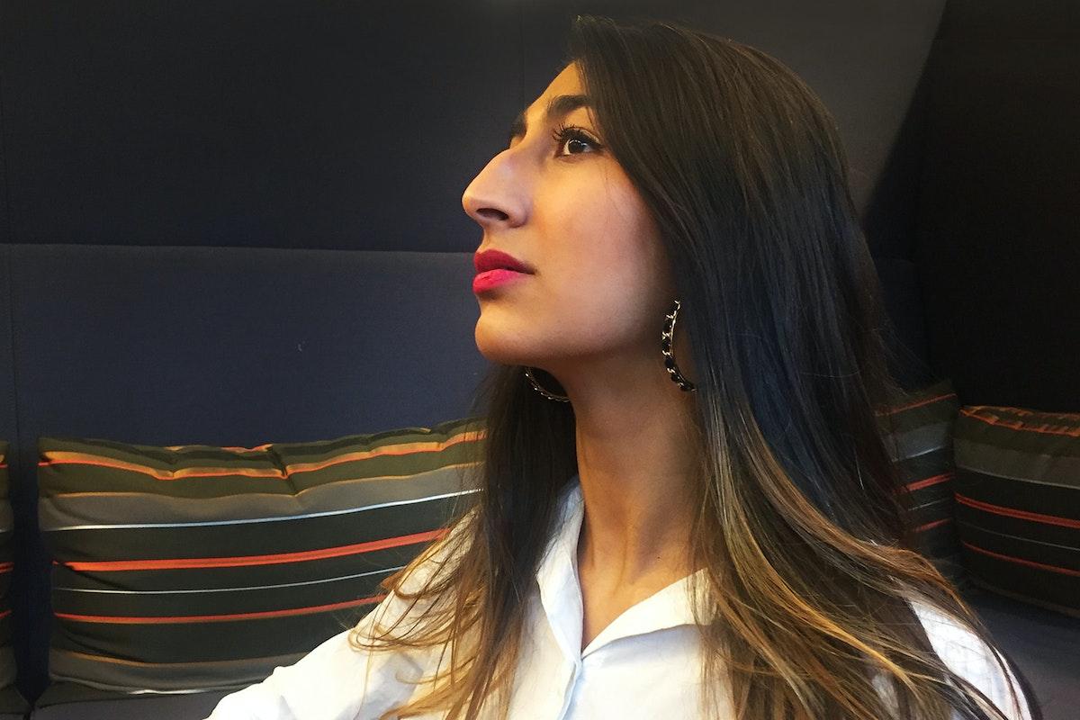 radhika-sanghani