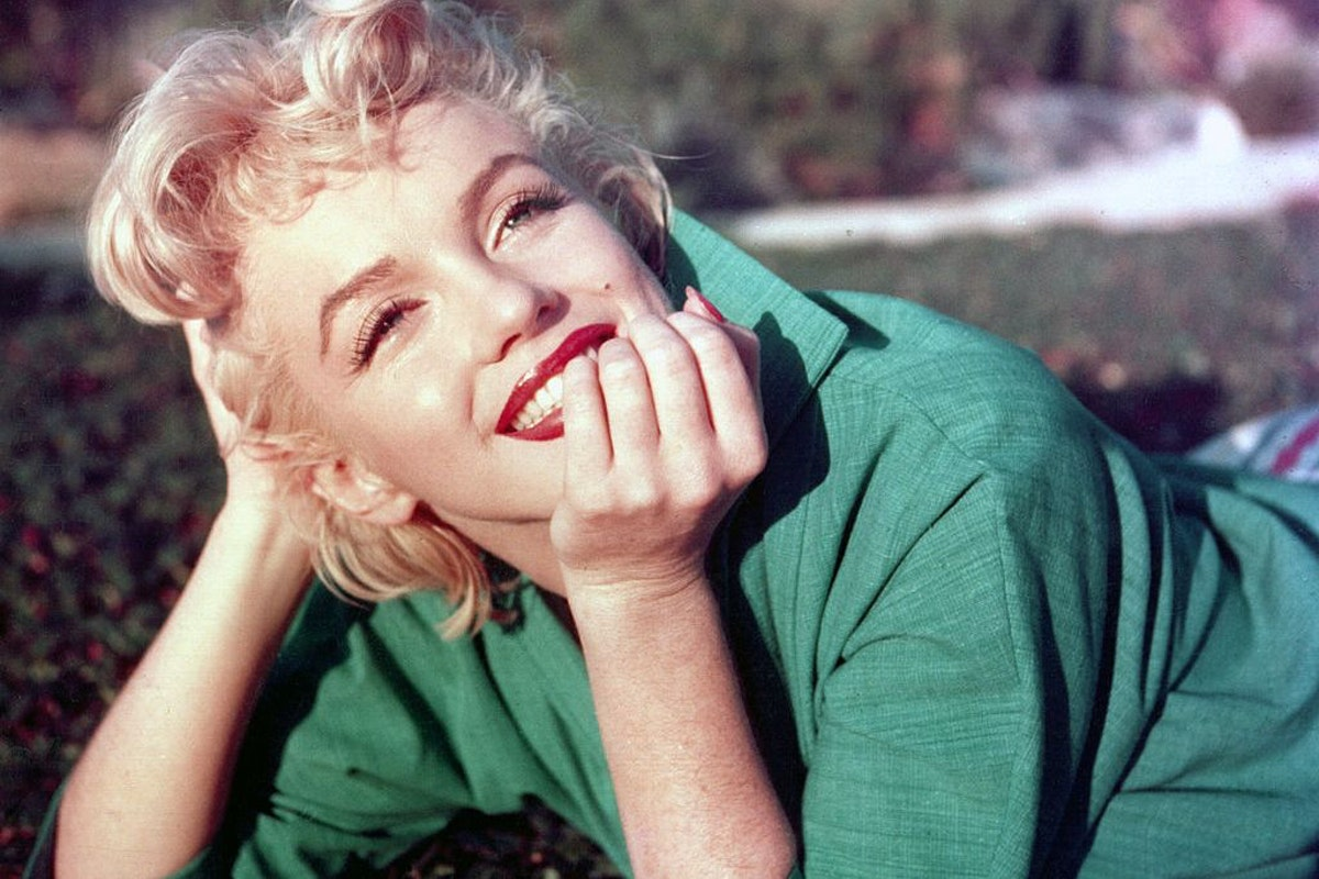 The final months of Marilyn Monroe's life are to be turned into a BBC drama
