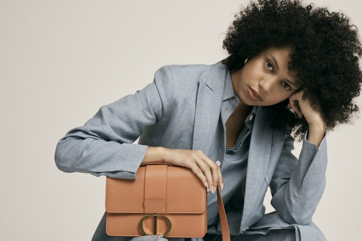 The 9 best classic handbags to invest in this summer