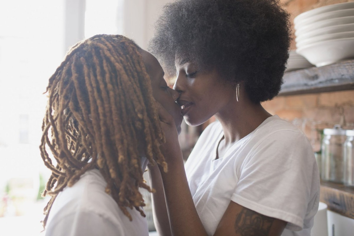 Mindful dating: how practising self-awareness can help your relationship, according to experts