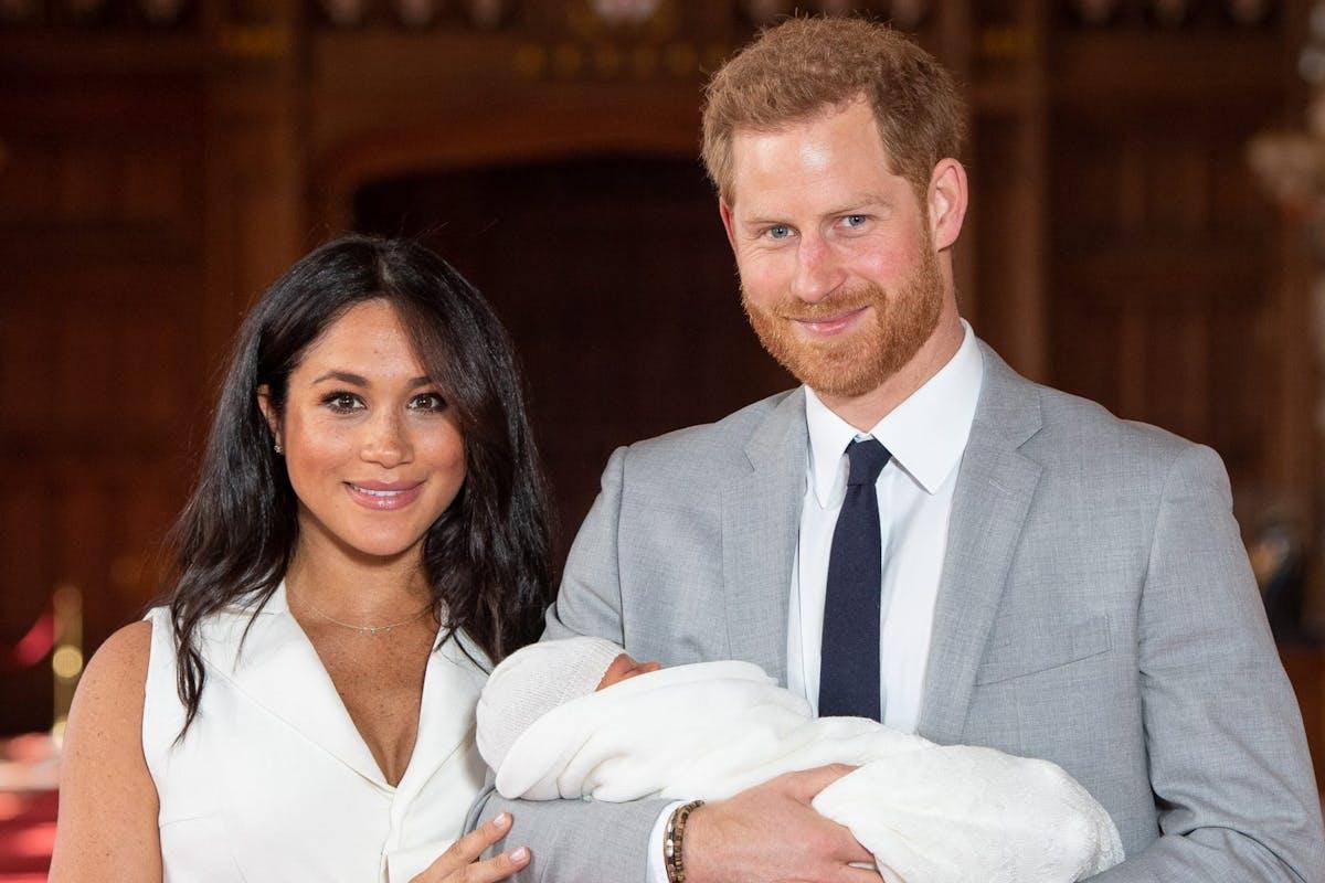 7f0439b8e1 Prince Harry