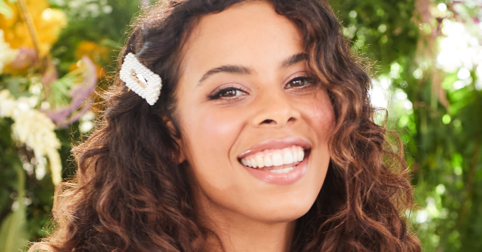 rochelle humes - photo #43