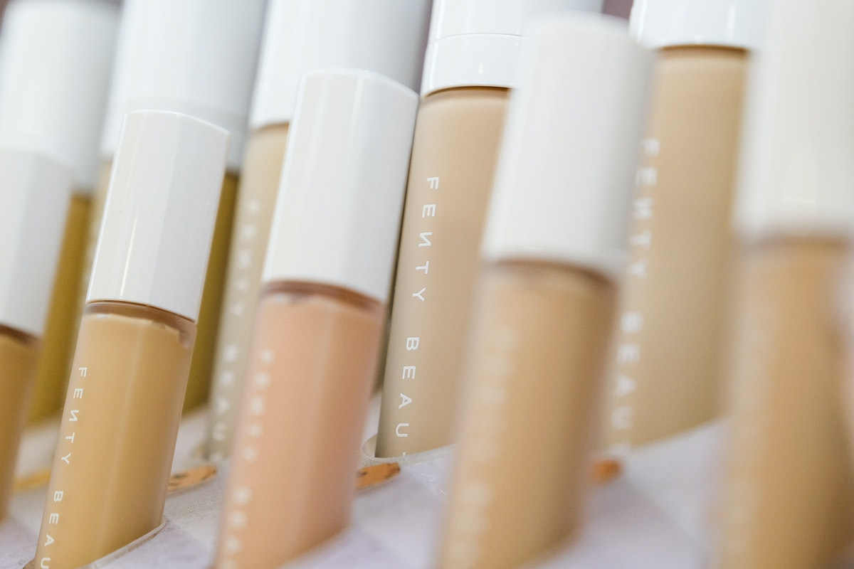 fenty-beauty-concealers