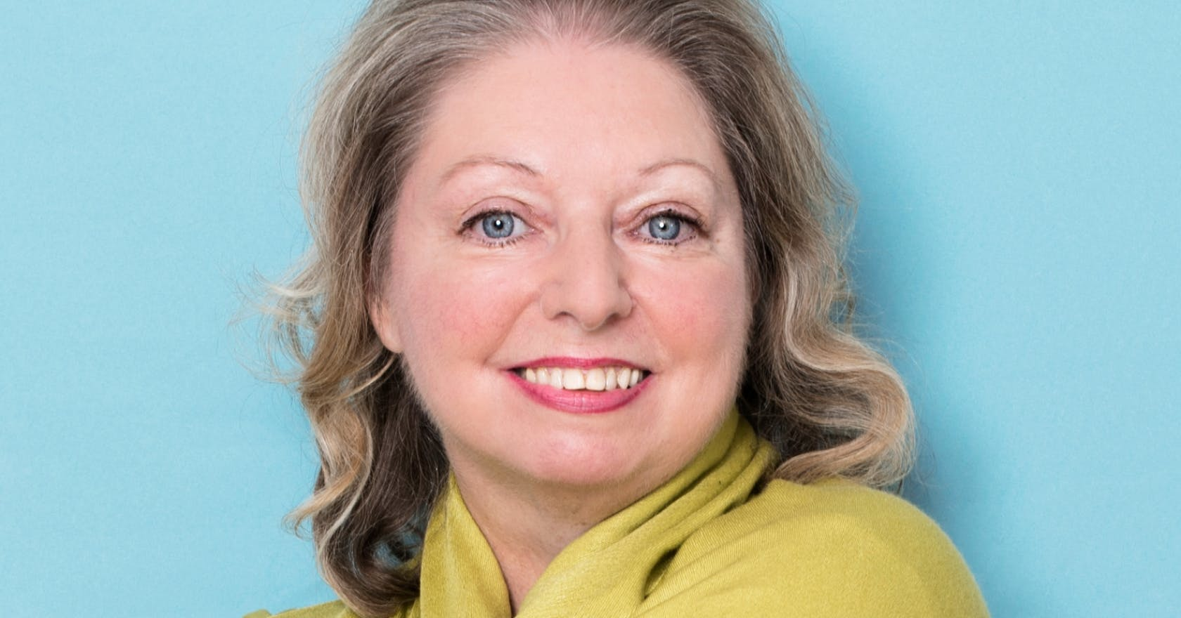 Wolf Hall Hilary Mantel S Third Novel Out In 2020