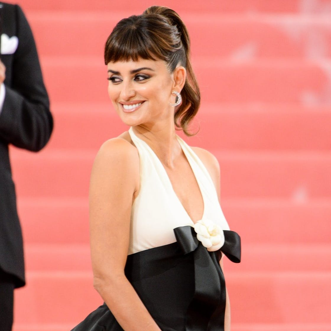 Celebrity Hair Inspiration: The Best Fringes And Bangs