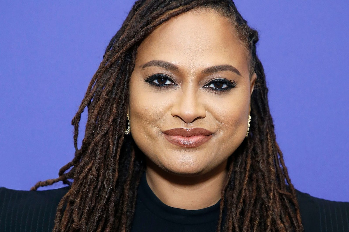 Why being on an Ava DuVernay film set is so different from anything else in Hollywood