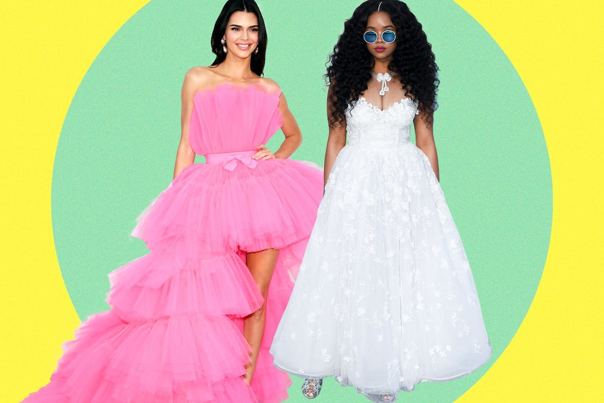 H&M x Giambattista Valli: the designer collaboration that is going to blow your mind