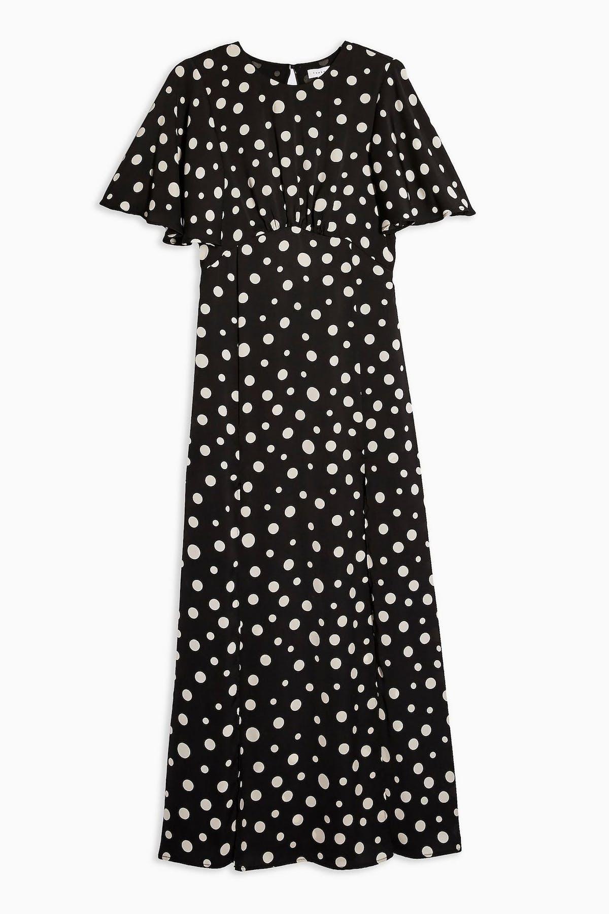 Topshop Dress Buy Austin Dress Online Now