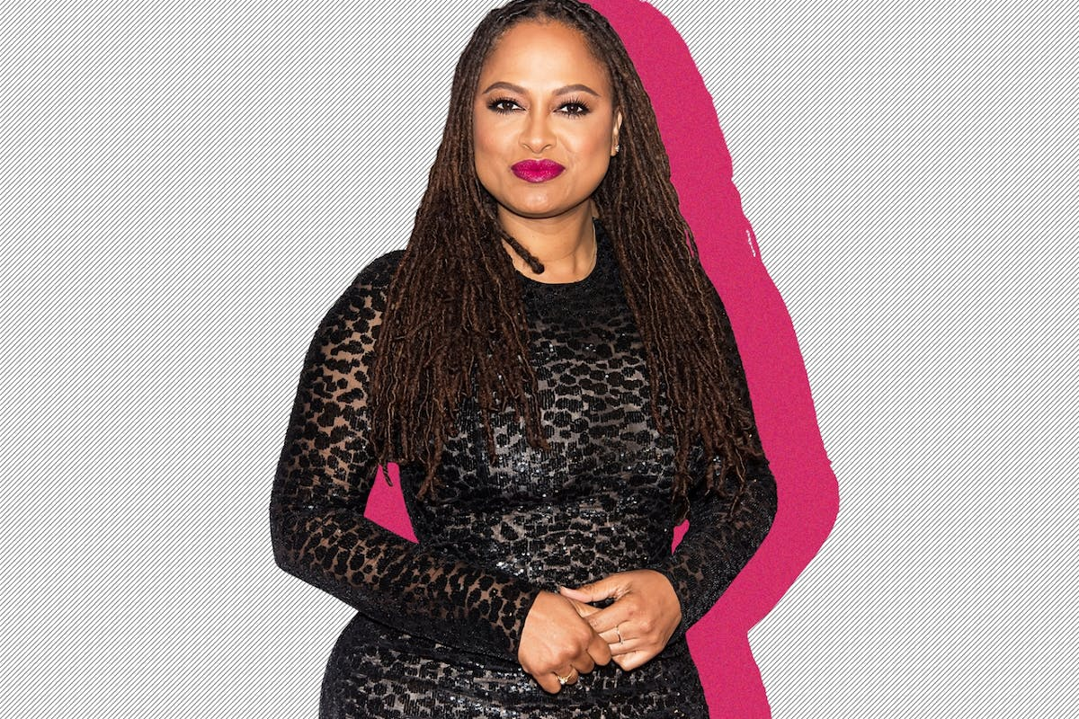 Ava DuVernay knows EXACTLY why Hollywood isn't asking her to make more movies