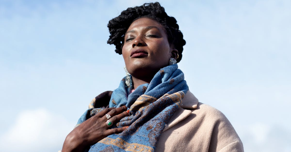 The skin bleaching epidemic: how can we put an end to toxic colourism in the UK?