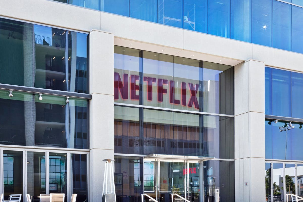 The unbelievable reason why people are boycotting Netflix